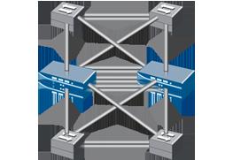 Palo Alto Networks - Redundancy & Resiliency - NextGig Systems, Inc